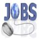 Θέσεις Εργασίας-Jobs In Cyprus by Web Apps Promotion