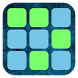 Brain Trainer Memory Workout by VitApps
