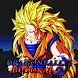 DRAGONBALL Z BUDOKAI 2 New Cheat by Sumberrejeki
