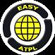 Easy-ATPL by Fresh CMS
