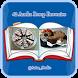 42 Aneka Resep Brownies by Anisa_Studio