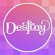 Destiny Family Christian by My Pocket Mobile Apps