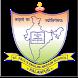 Saint Paul's School, Palanpur by Arth Infosoft Pvt Ltd