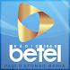 Rádio Betel FM – 104.9 by HostPA - Adagilson & Ayrton
