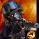 Battlefield Combat: Duty Call by Codelabs Studio