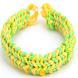 Плести браслеты из резинок by FashionStudioProgress