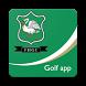 Flackwell Heath Golf Club by Whole In One Golf