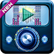 Free Song Equalizer FX-Sound Booster & Mpe Player