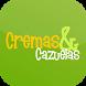 Cremas & Cazuelas by KUBO S.A.S