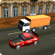 Speed Traffic Racer by HighLogix
