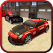 Super Street Rally Racing by Pudlus Games
