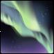 Aurora Forecast by TINAC Inc.