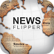 News Flipper by Connect Technologies