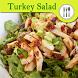 Turkey Salad Recipes by MyRecipes