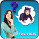 Future Baby Generator Prank by SSTSmartApps