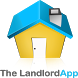 The Landlord App by The Milner Group LLC