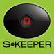 S-Keeper by WIDEWIT