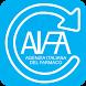 Banca Dati Farmaci by AIFA
