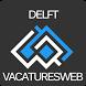 Delft: Werken & Vacatures by Jobbely B.V.