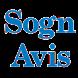 Sogn Avis by Sogn Avis