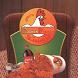 Chicken Prosto by Shady Elhadry