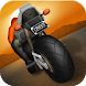 Highway Rider Motorcycle Racer by Battery Acid Games, Inc.
