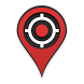 Mobile Tracker - GPS Tracking by Phone Tracker inc.
