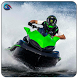 Power Speed Jet Boat 3D by Gigilapps