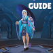 Guide for Mobile Legends by JordanApps