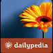 Life Wisdom Daily by Dailypedia Bliss