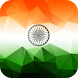 Indian Browser - Fast Browser by Digital India App
