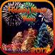 New Year 2017 HD Wallpaper by soula developer