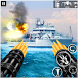 Navy Royale Grand Battle Gunner Blaze by Best shooting games 2018