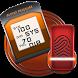 Fingerprint Blood Pressure Scanner Check BP Prank by lefti