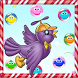 Birds Nest Bubble Shoot by Bubble Shooter Funny Online App Game