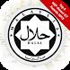 Halal by Halal Industry Development Corporation(HDC)