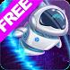 Space Rings Race FREE by Laxity Media UG (haftungsbeschraenkt) & Co.KG