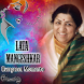 Lata Mangeshkar Old Songs by MzM Apps