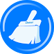 Security Super Cleaner by Royel Apps