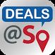 Deals@SoLoMo by SoLoMo Technologies