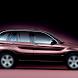 Themes BMW X5 by timz