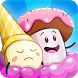 Sugar Slide: The Path Home by Upopa Games