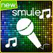 New Smule Sing! Karaoke Tips 2017 by WINGKOE INC