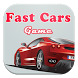 Fast Cars : Racing Game by YouFi Apps