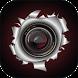 Hidden Camera Detector Pro by Yourim