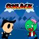 Oxlack Una Aventura Paranormal by René Gregorio Ventura Morales
