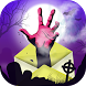 Halloween Party Invitations - Invitation Maker by New Creative Apps for Adults and Kids