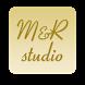 M&R studio