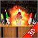 Bottle Shoot Blast by MobiMonster Infotech Pvt. Ltd.