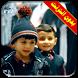 عالسوق جاد واياد فيديو ايقاع by SunstaR